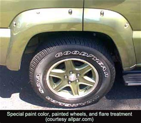 do they still make jeep liberty jeep liberty renegade car reviews