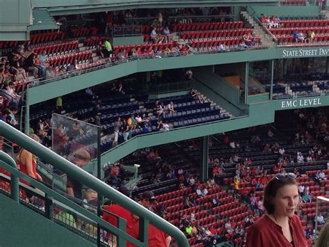 best seats at fenway park boston sox seating guide fenway park rateyourseats