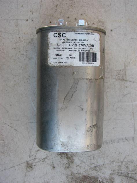 csc sh p2 capacitor eia 456 a csc capacitor eia 456 a 28 images csc 325p606h37c46n4xn1 capacitor 60uf 6 370vac b eia 456 a
