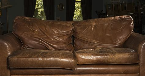 Can You Steam Clean Leather Sofas How To Steam Clean A Leather Sofa Ehow Uk