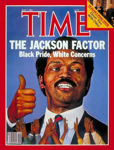 Michael Richards Tells Jackson Hes Shattered By Tirade by Jackson Time News Pictures Quotes Archive