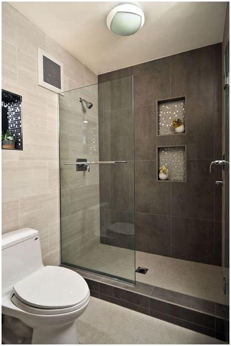 Salle De Bain 785 by Les 785 Meilleures Images Du Tableau Bathroom Toilets Sur