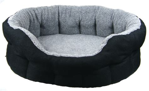 beds for puppies best puppy beds 2013 find the right bed for your new puppy here