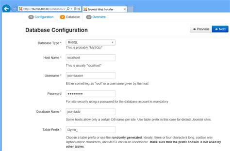 tutorial install ubuntu mate install php mcrypt extension on ubuntu mate prioritymad