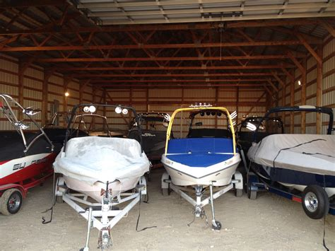 boat storage liquid power sports - Boat Storage For Winter