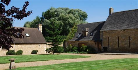 cottage hire cotswolds broadway manor cottages self catering