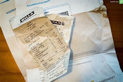 wann verjähren forderungen aus rechnungen wann verj 228 hrt eine rechnung everbill magazin