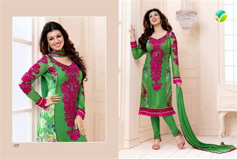 design dress maker fashion for worlds shalvar kameez kurti bridle