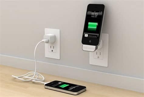 Porte Téléphone Voiture by Faut Il Charger Une Batterie Neuve Avant Utilisation