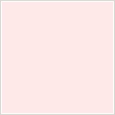 pastel pink rgb light pink color code www pixshark com images