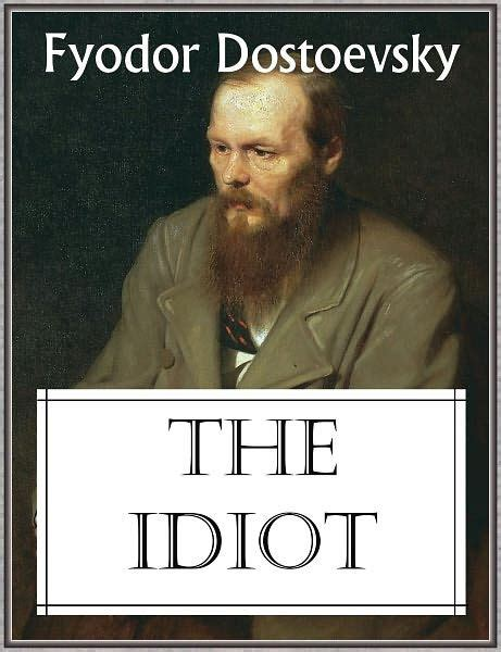 libro the idiot centaur classics the idiot by fyodor dostoevksy nook book ebook barnes noble 174