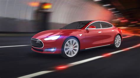 afropolitan electric cars in south africa