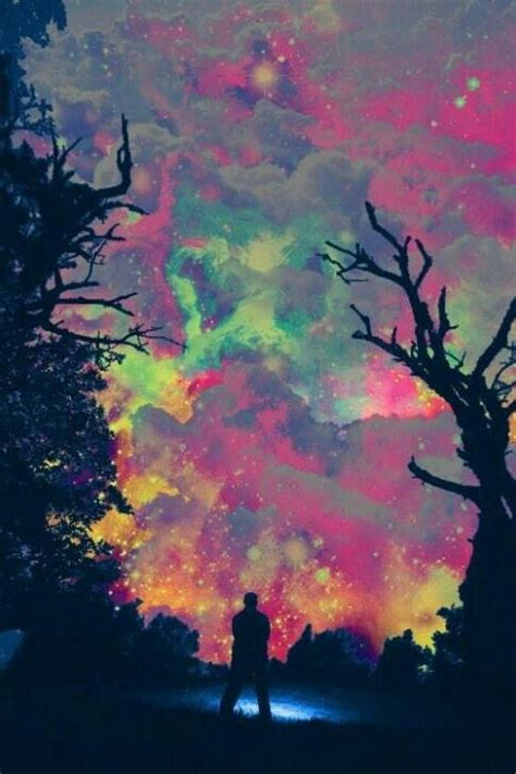 wallpaper mobile pinterest psychedelic wallpapers hd 1 2 apk download android
