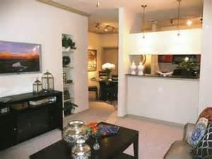 Apartment Efficiency San Antonio Pecan Springs San Antonio Tx Apartment Finder