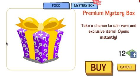 Exclusive Celengan Post Box Mail Coin Box farmville a sneak peek at not yet