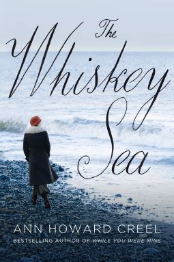 Book Review Gods In Alabama By Joshilyn Jackson by Always Dreaming Book Review Quot The Whiskey Sea Quot By