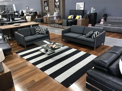 best modern furniture stores melbourne car design today