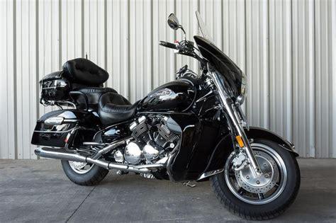 Helm Intercom Motor By Royalti 2001 yamaha royal venture for sale on 2040 motos