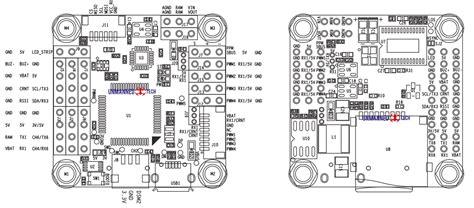 honda cbr 600 f4 wiring diagram free wiring