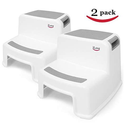 potty step stool for adults buy step stools storage organization baby for