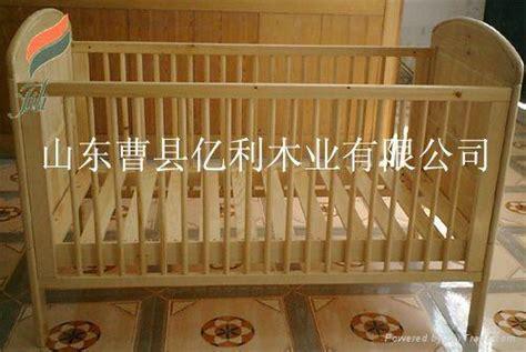 berg furniture mountain crib manual free