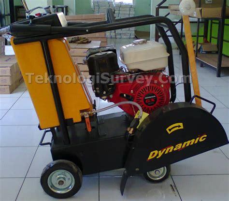 Water Blade Murah jual concrete cutter dynamic dcc 500 20 harga dan