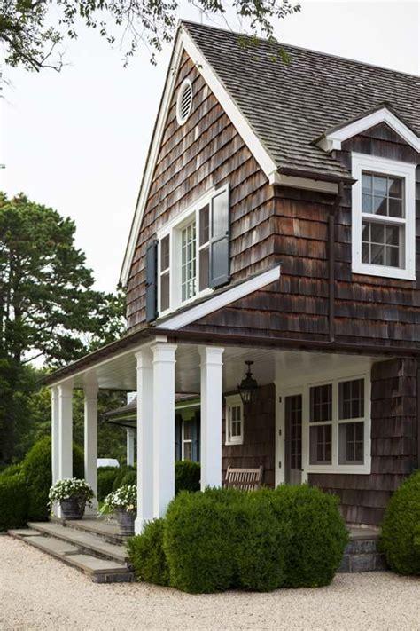 cedar shake house 25 best ideas about cedar shakes on pinterest house shingles cedar shake siding