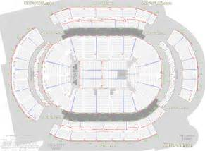 rose bowl concert seating chart ticketmaster www