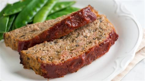 basic meatloaf recipe alton brown basic meatloaf recipe with panko bread crumbs besto blog