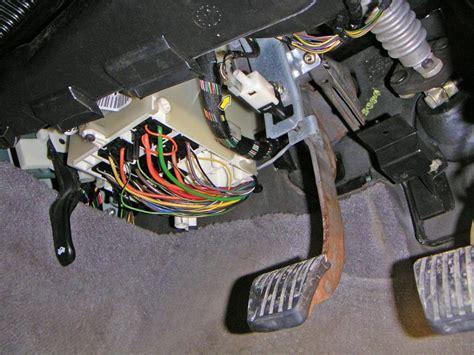 car engine repair manual 1990 saab 900 user handbook saab 900 transmission fluid saab free engine image for