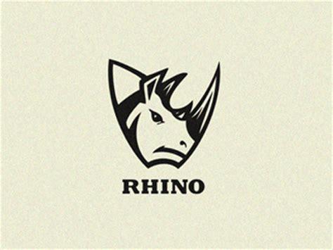 design pic logo design rhinos