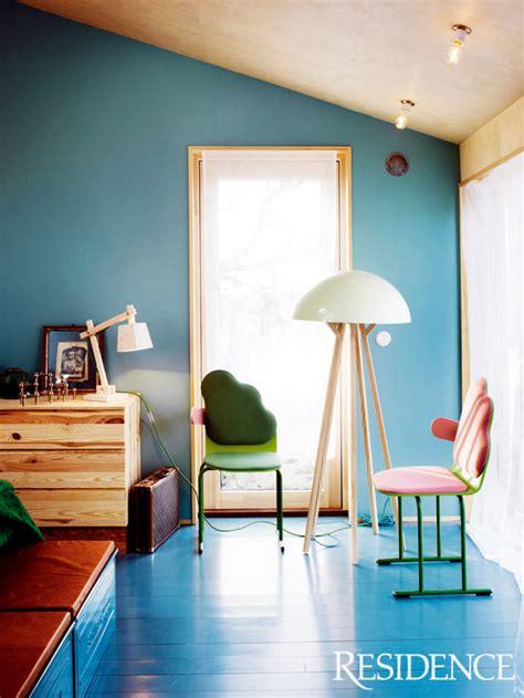 swedish house interior colorful swedish house interior design ideas ofdesign