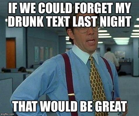 Last Text Meme - last text meme 100 images the last meme that she ever