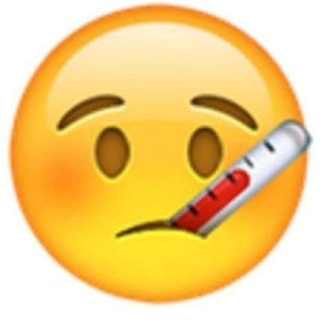 imagenes whatsapp enfermo fotos conozcan los emojis que estar 225 n disponibles en 2016
