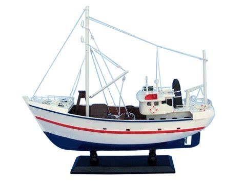 wholesale boats wholesale fine catch 17 inch wholesale model sailboats