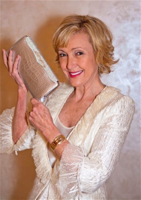 Marks Cleopatra Clutch For 250k Helen Mirren It by A 400 000 Purse Tattle Tailzz