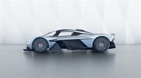 2020 Aston Martin Valkyrie by Aston Martin Valkyrie Amr Pro 2020 H 233 G 233 Luxury