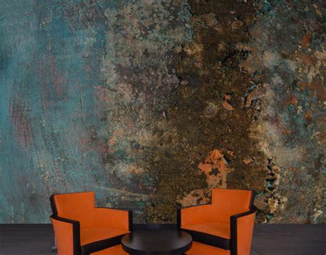 Tapezieren Ohne Tisch by Wandgestaltung Ohne Tapete My