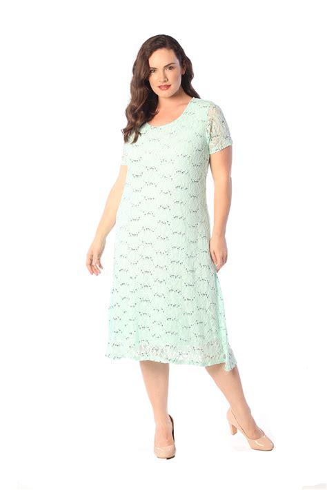 plus size beaded dresses for women womens plus size dress ladies flapper sequin lace floral