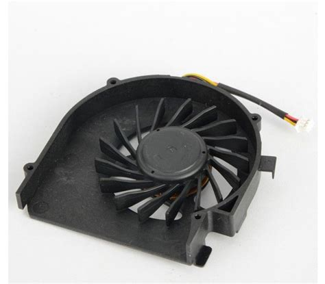 Fan Laptop Dell N4030 buy dell inspiron cpu cooling for n4030 f9n2 laptops