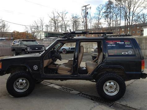 doorless jeep doorless page 2 jeep cherokee forum