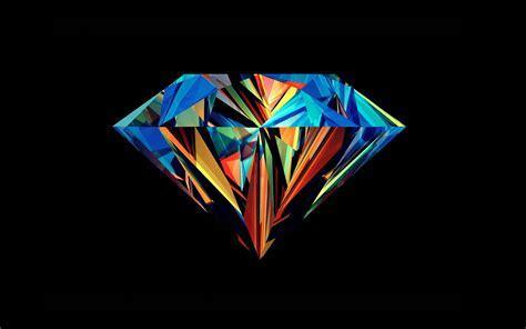 Wallpaper of Diamonds   WallpaperSafari