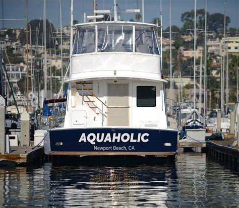 whats   boat  trade  today
