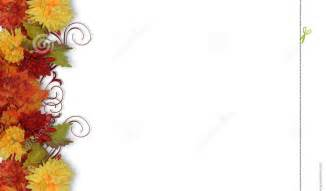 free thanksgiving borders thanksgiving clip art microsoft clipartsgram com