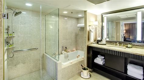 better bathrooms locations intercontinental new orleans in new orleans hotel rates