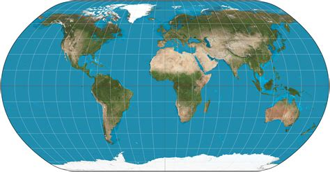 earth maps file earth projection sw jpg