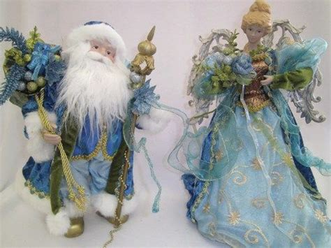 blue angel tree topper 119 best tree toppers images on tree trees