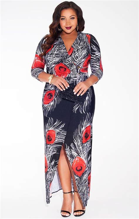 Maxi Katun Bordir Yasmin Maxi 1000 images about beautiful maxi dresses on naples maxi dress with sleeves and