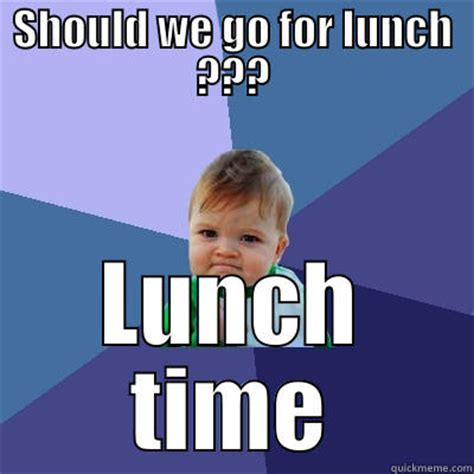 School Lunch Meme - lunch meme pictures to pin on pinterest pinsdaddy