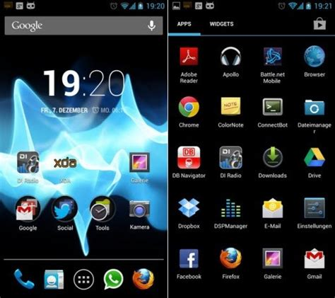 tutorial android jelly bean 4 2 install android 4 2 1 jelly bean on galaxy note 2 n7100